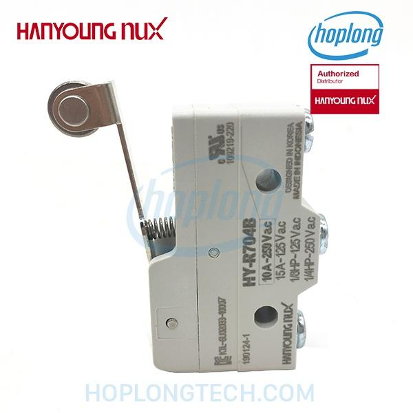 HY-R704B