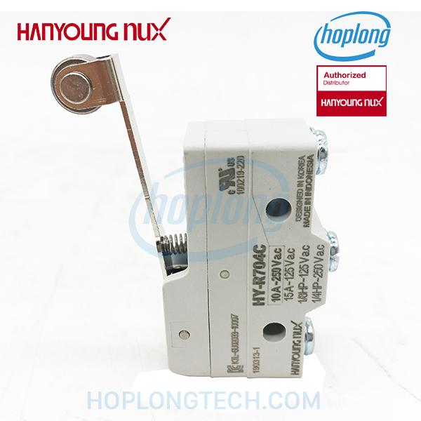 HY-R704C