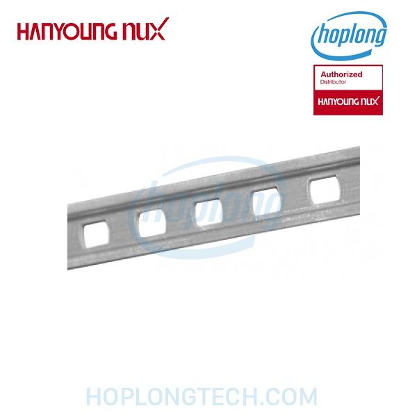 HYBT-CH10