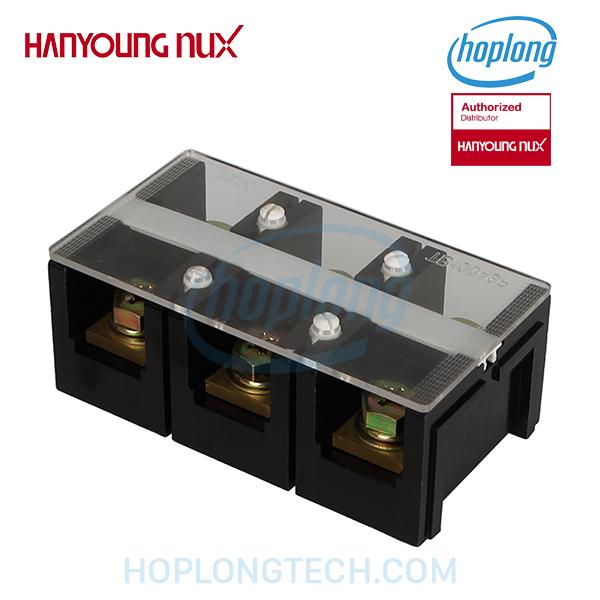 HYT-604