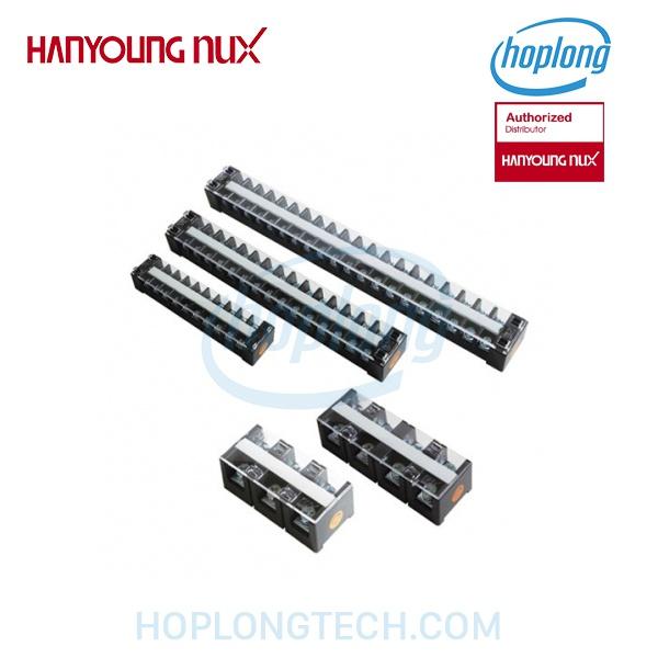 HYT-3010