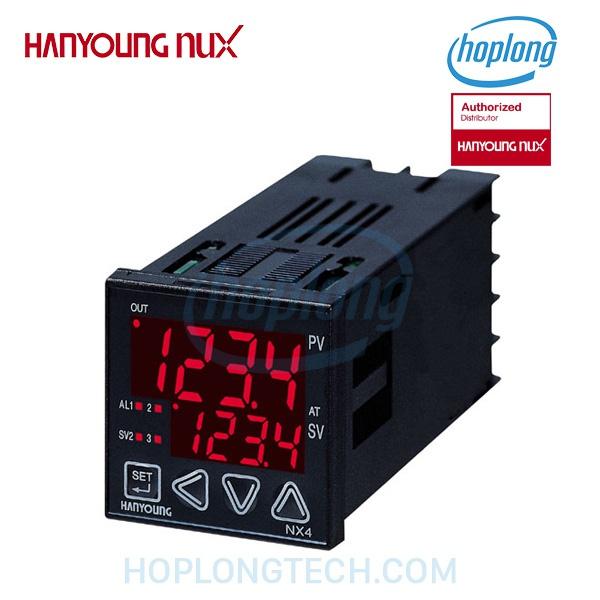 NX4-25 Hanyoung