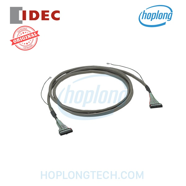 FC9Z-H050A20