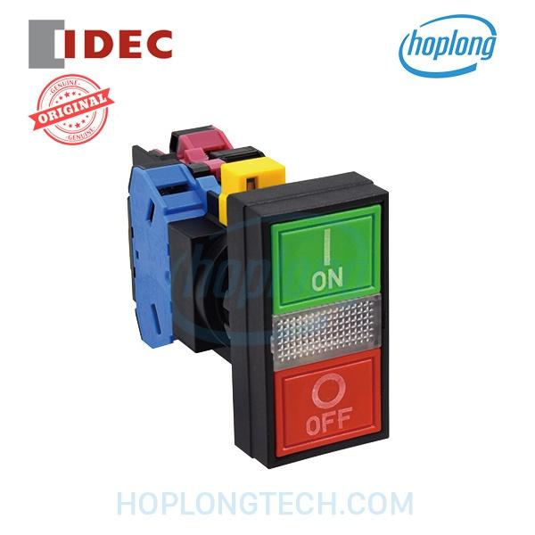 HW7D-B110110GR