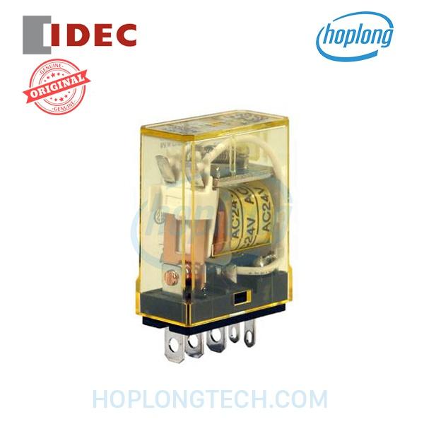 RH1B-UAC100