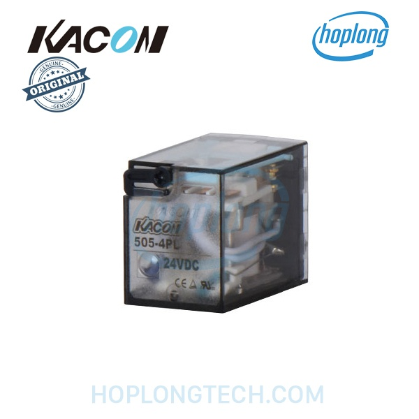 KACON-505-4PL.jpg