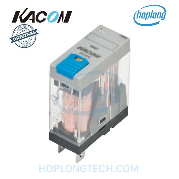 KACON-K706.jpg