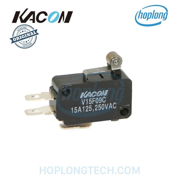 KACON-V15F-09C.jpg