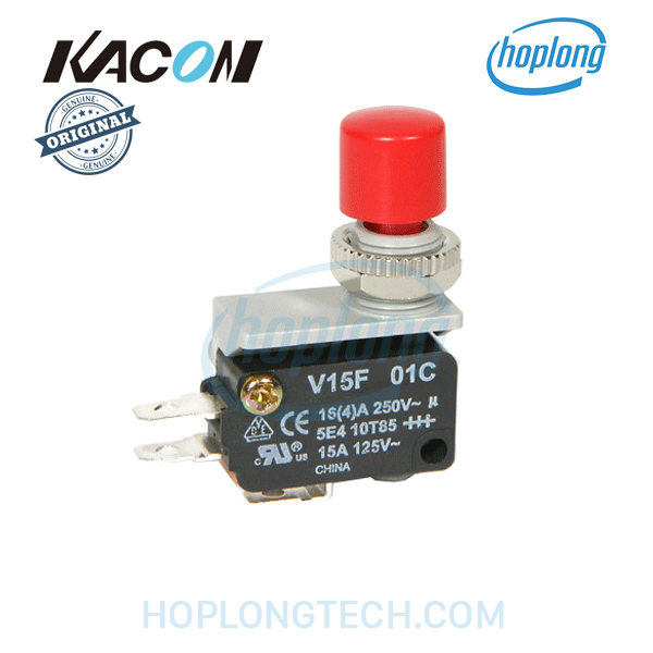 KACON-VAP-10.jpg