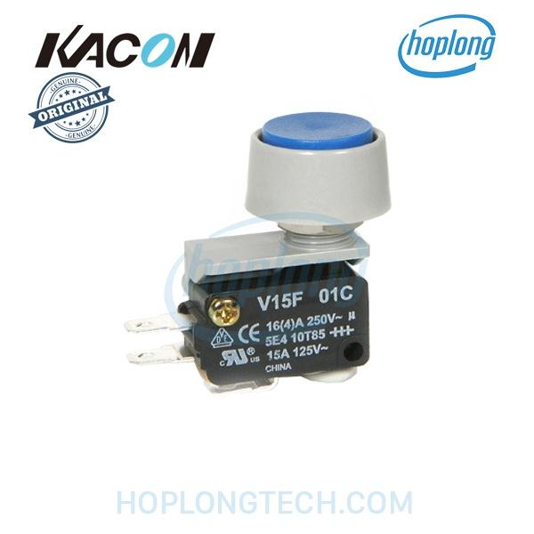 KACON-VAP-18.jpg