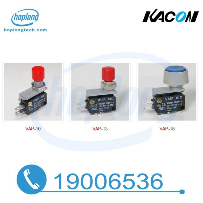KACON-VAP.jpg