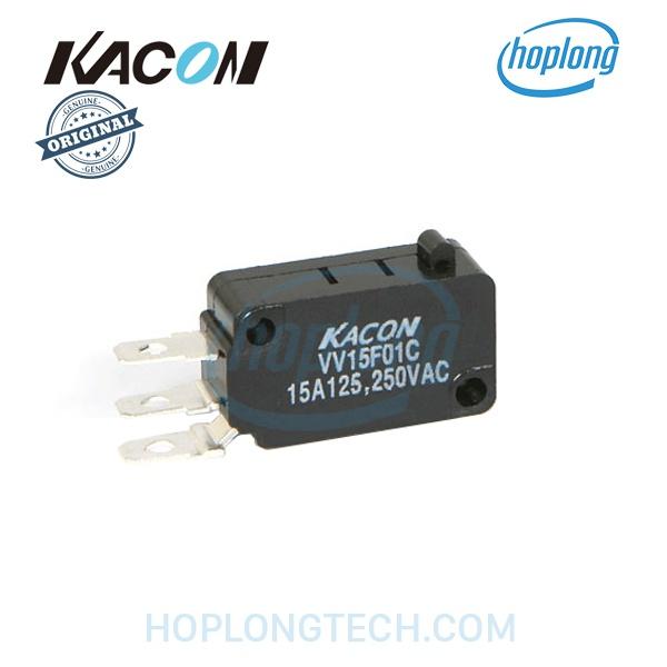 KACON-VV15F-01C.jpg