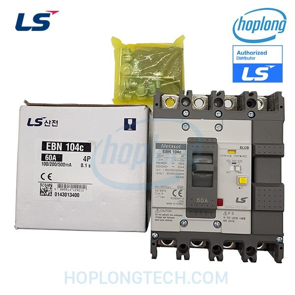 EBN104c 15A