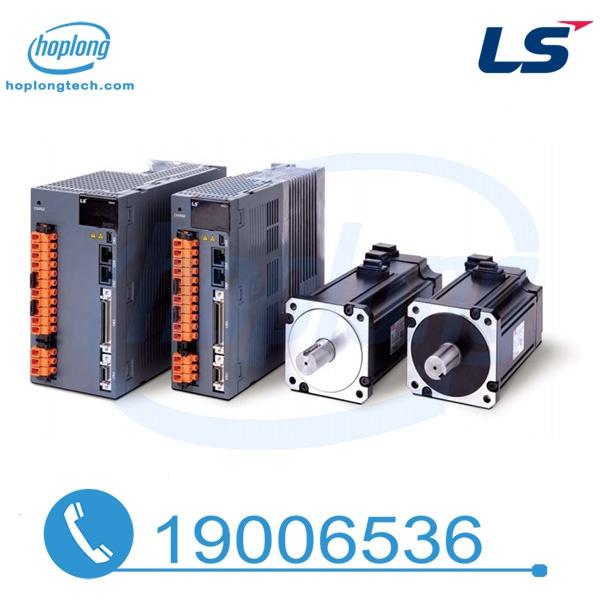 XDL-L7SA001AAA