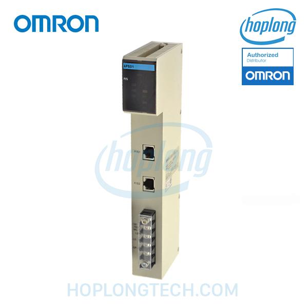 C1000H-APS01