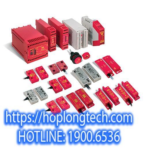 44536-0030 CM-S30