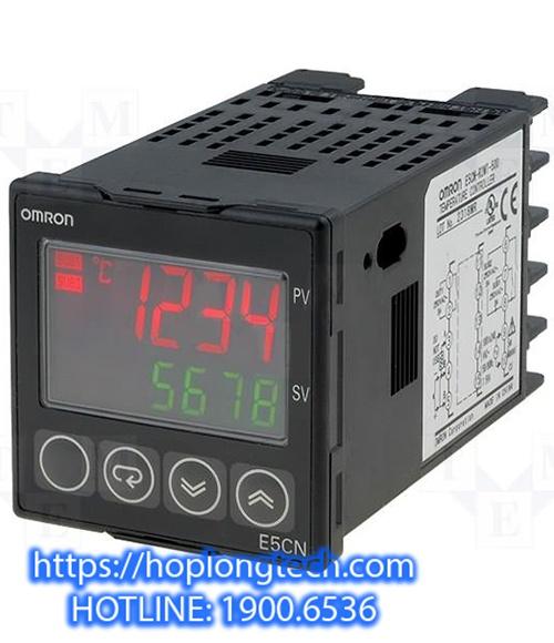 E5CN-C1LU AC100-240