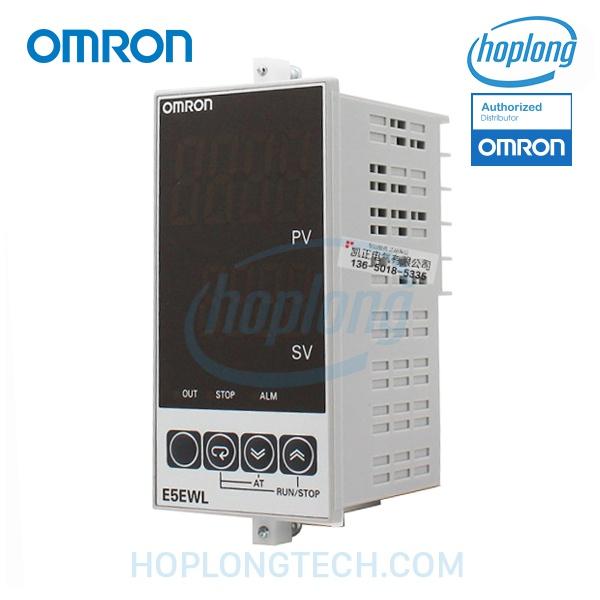 E5EWL-Q1P AC100-240
