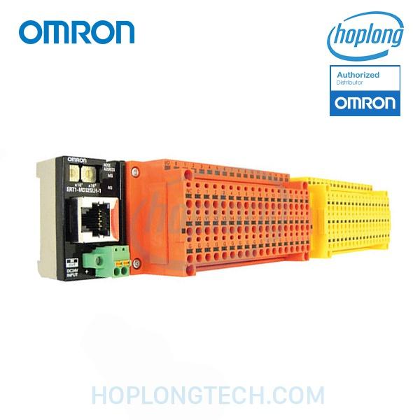 ERT1-HD16CH-1