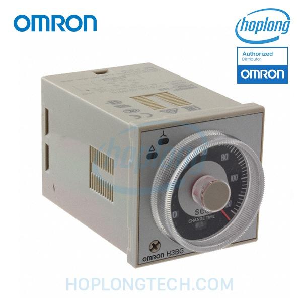 H3BG-N8 AC110V