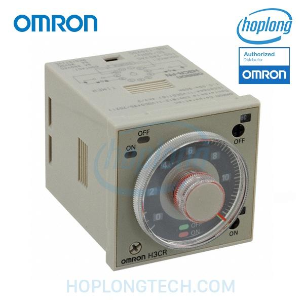 H3CR-H8RL-40 AC220 6S