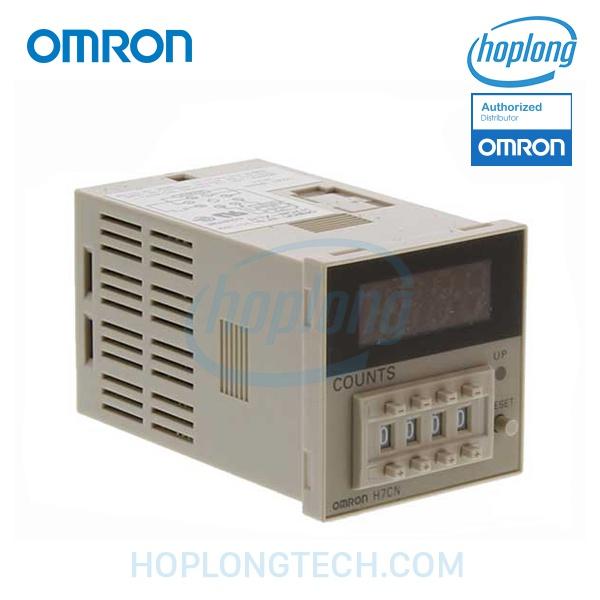 H7CN-AHN AC100-240