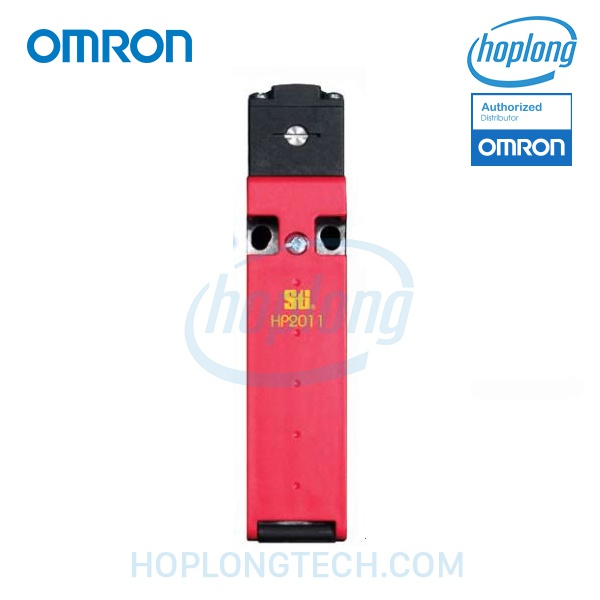 44543-0010 HP2011-021SM