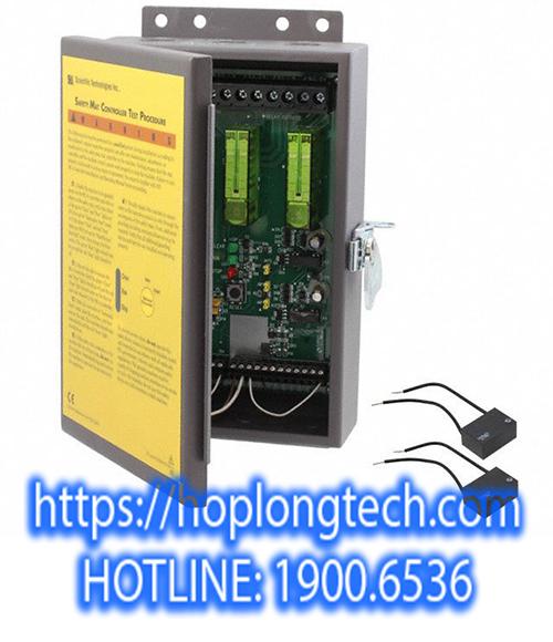 43815-0001 MC4-0001