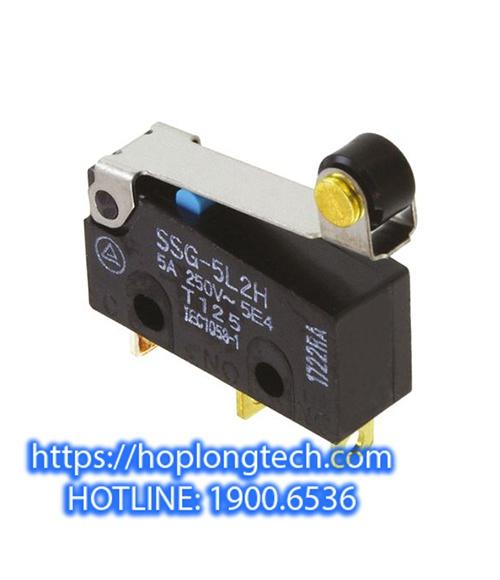 SSG-01L2H