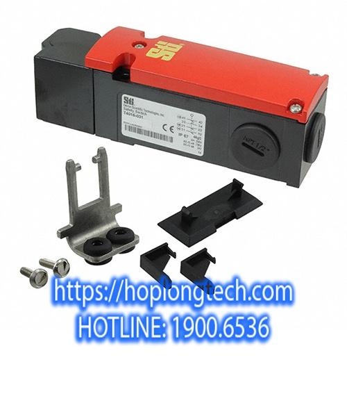 44539-0010 T4016-031SM
