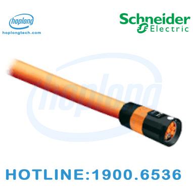 FCE319050A100