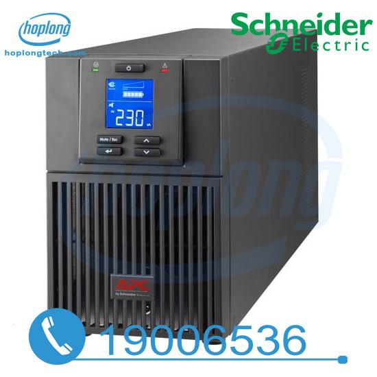 Schneider-SRV2KI.jpg