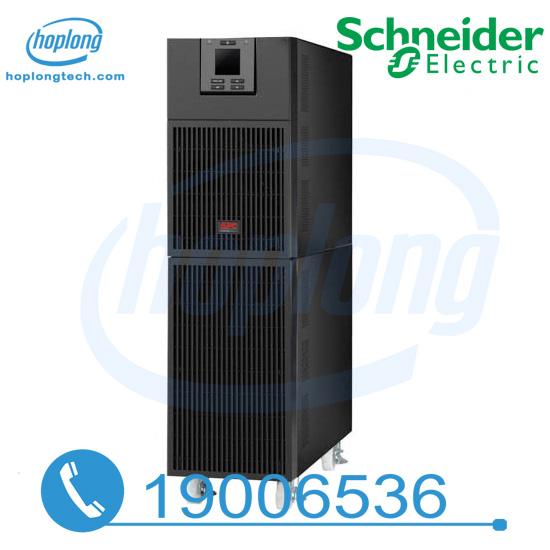Schneider-SRV6KI.jpg