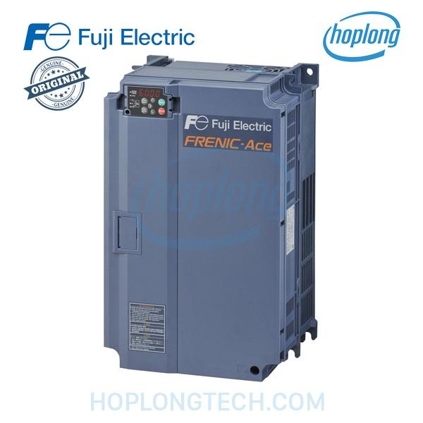 FRN0029E2S-4A
