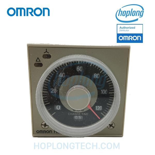 H3CR-G8EL-31 AC100-120
