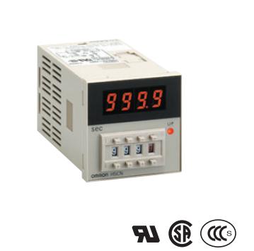 H5CN-YAN AC100-240