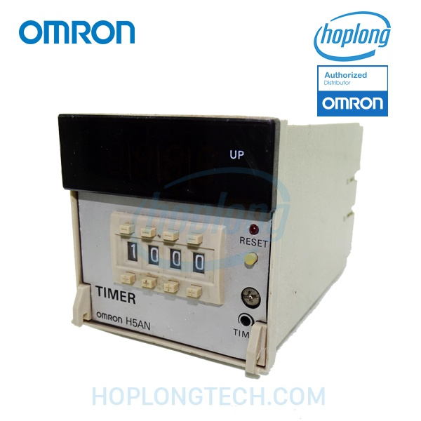 H5CN-YBN AC100-240