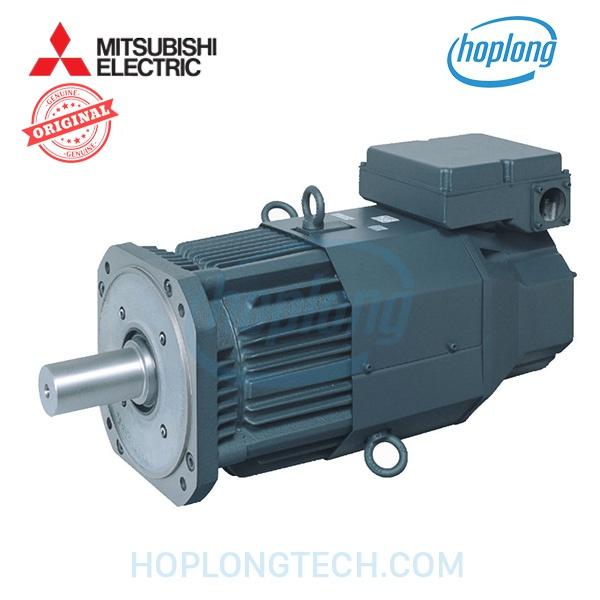 HA-LP601
