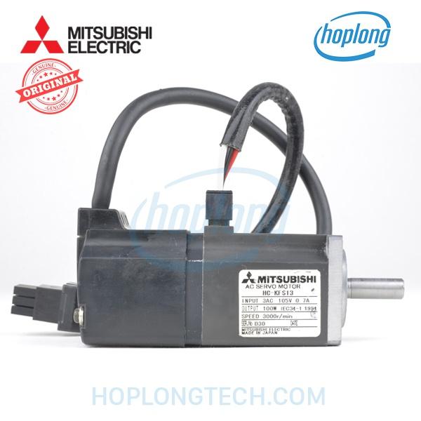 HC-KFS13