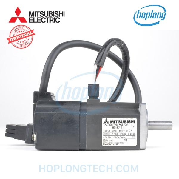 HC-KFS410
