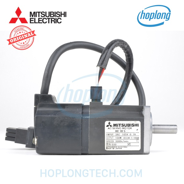 HC-KFS46