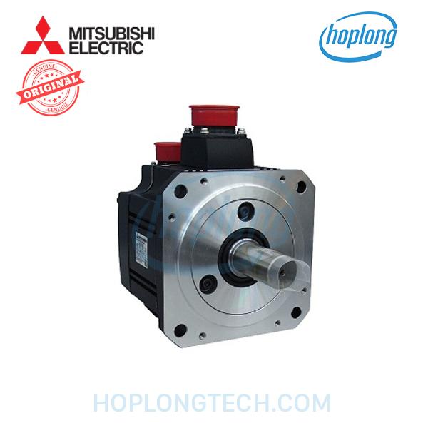 HC-LFS152