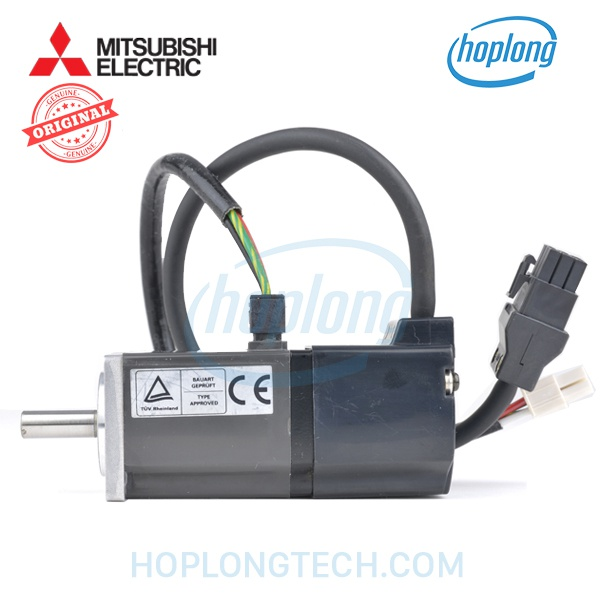 HC-MFS43B