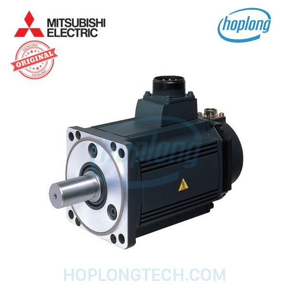 HC-RP203B