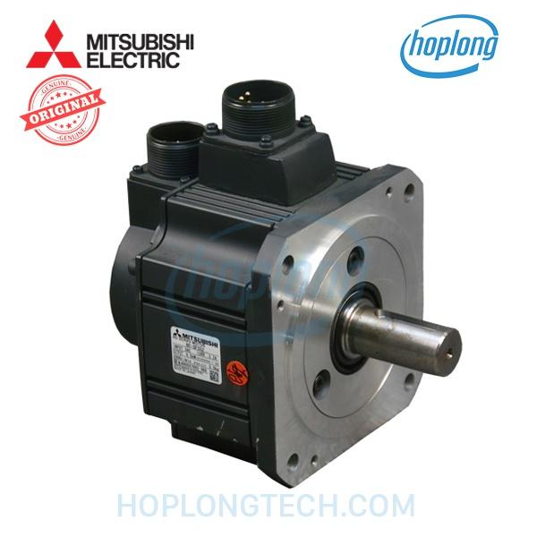 HC-SFS81