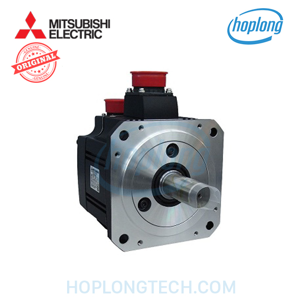 HC-UFS502
