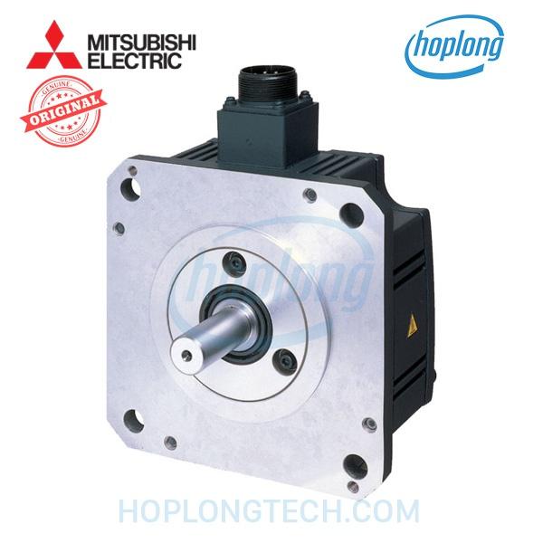 HC-UP202B