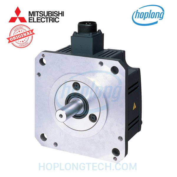 HC-UP352