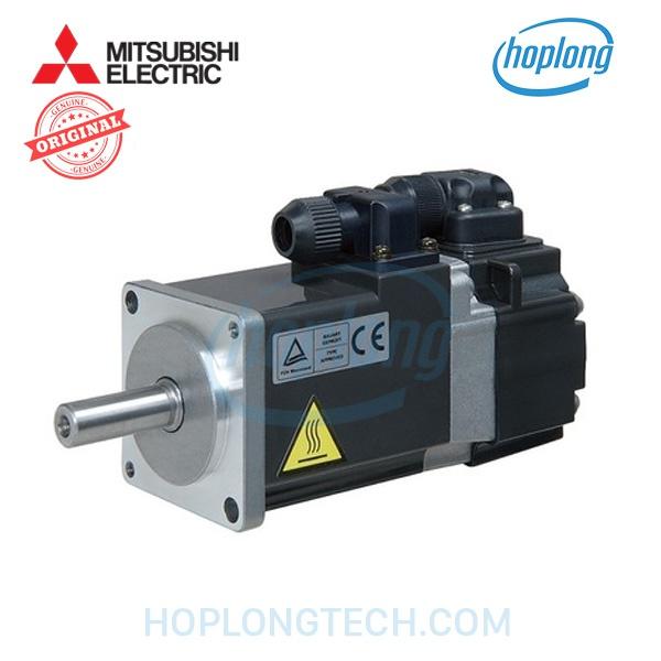 HF-KN23