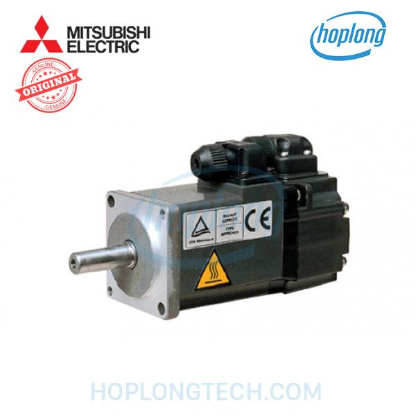 HF-MP43